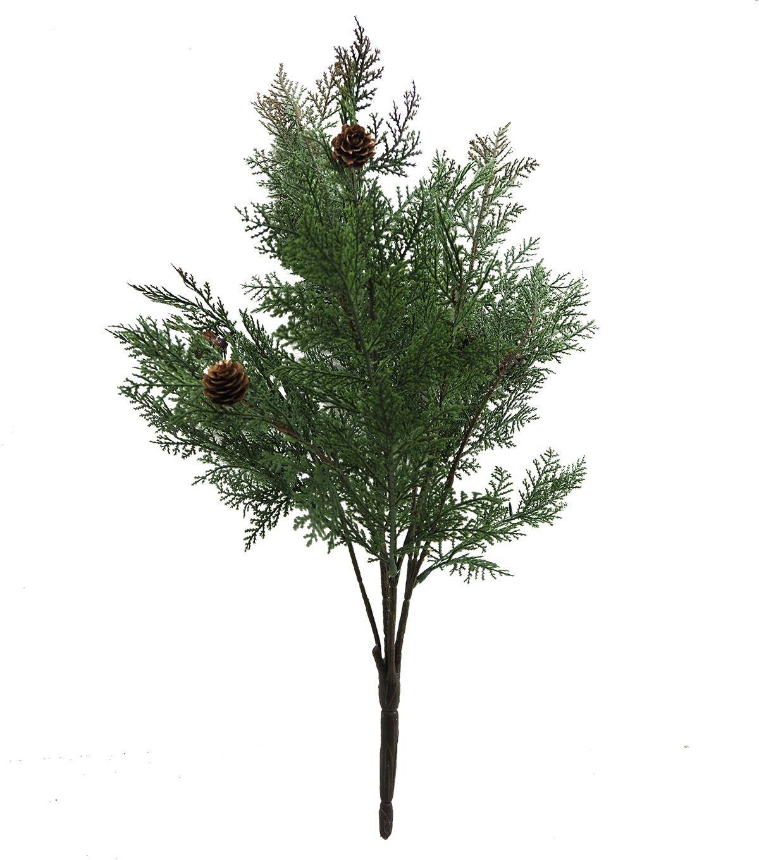 4.00 Blooming Holiday Christmas 17\u0027\u0027 Cyprus