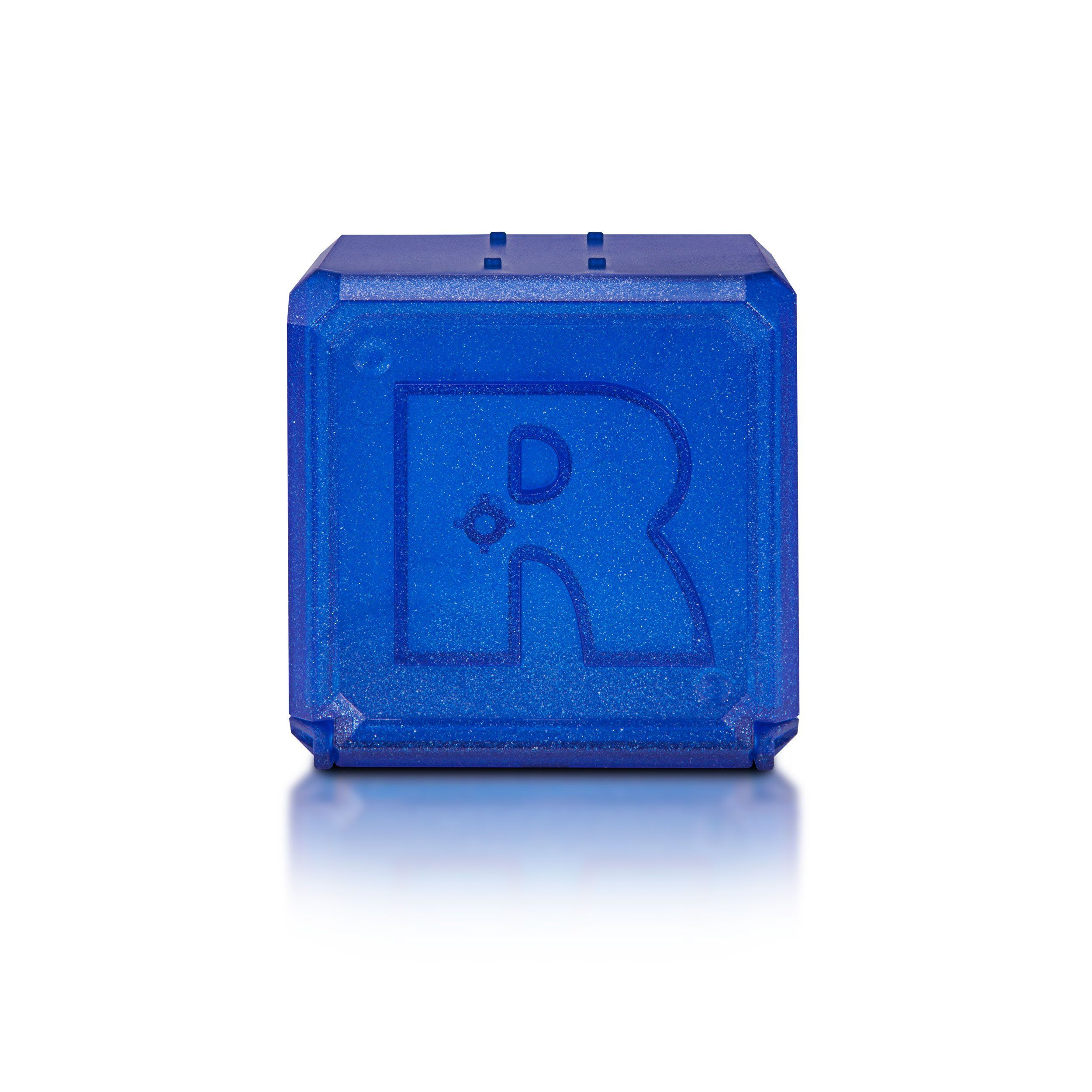 Action Figures Roblox Celebrity Gold Series 2 Mystery Figures Blue Roblox Celebrity Mystery Polybag Of 6 Action Figures Series 2 Discover More By Checking Out The Picture Web Link This Is An Action Figures Roblox Mystery