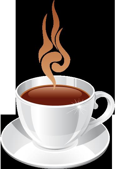 Resultado De Imagen Para Cafe Dibujo Png Coffee Shop Logo Design Coffee Shop Logo Coffee Clipart