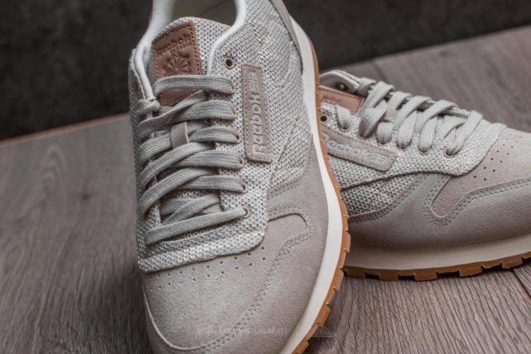 Reebok classic, Reebok, Shoe boots