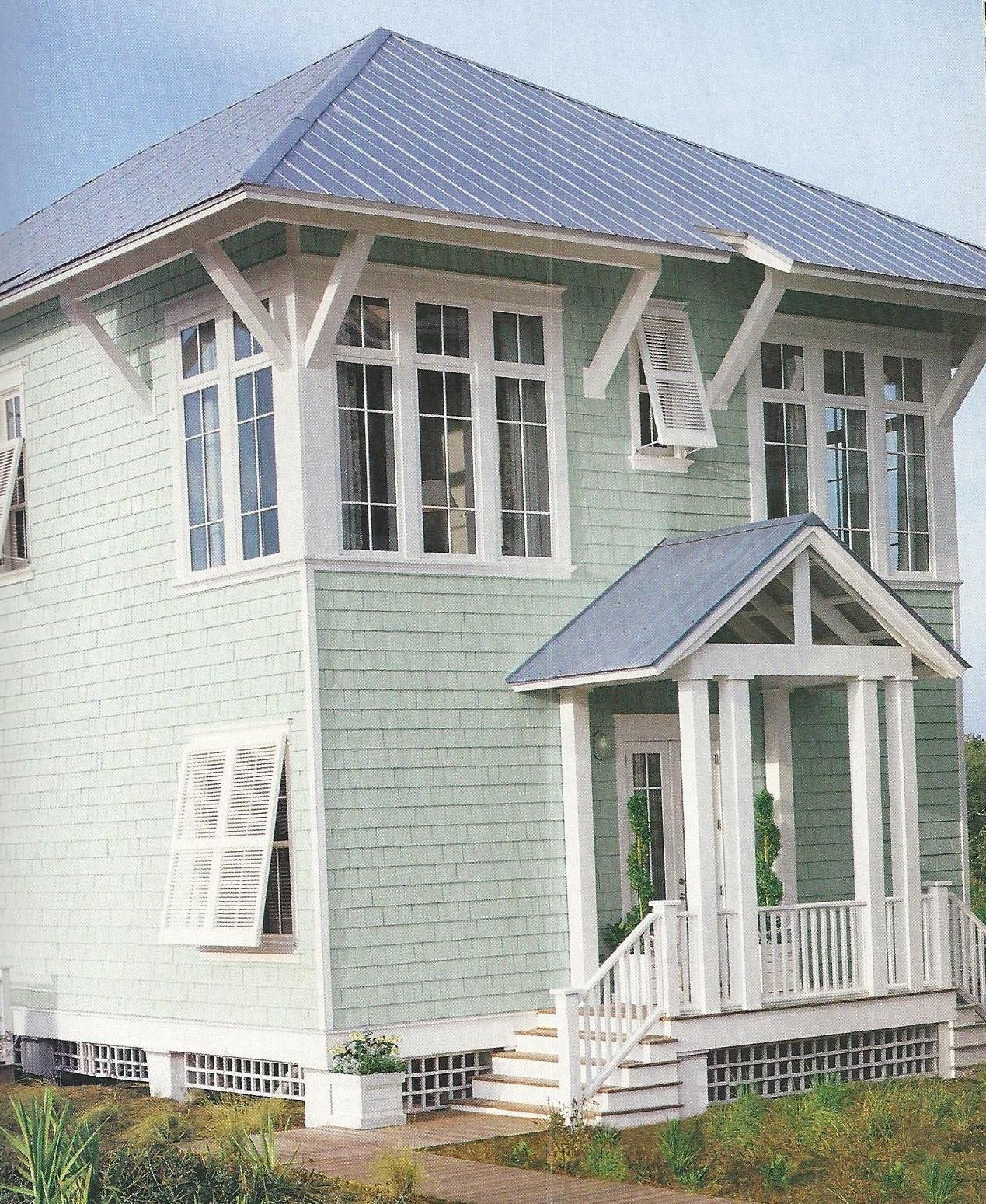 Pin By Mrs Crumpet On Home Sweet Home Beach House Exterior Florida Beach House Beach House Colors