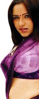 Malayalam Actress Reshma