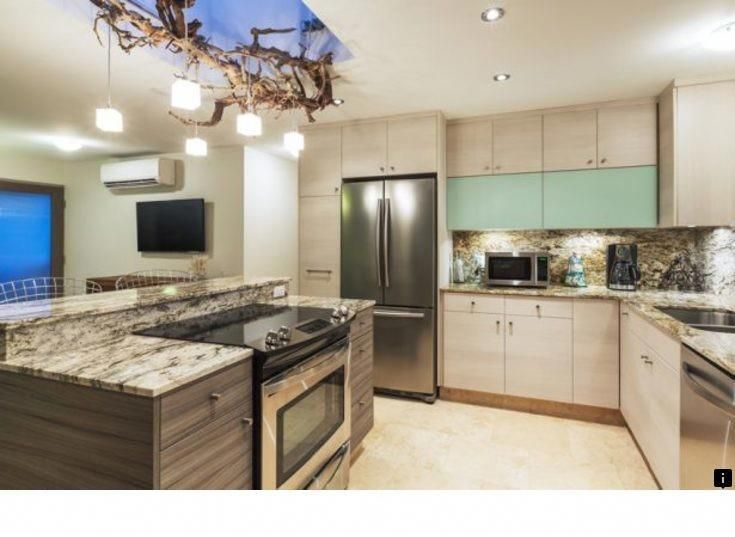 Read About Kitchen Set Check The Webpage For More Viewing The