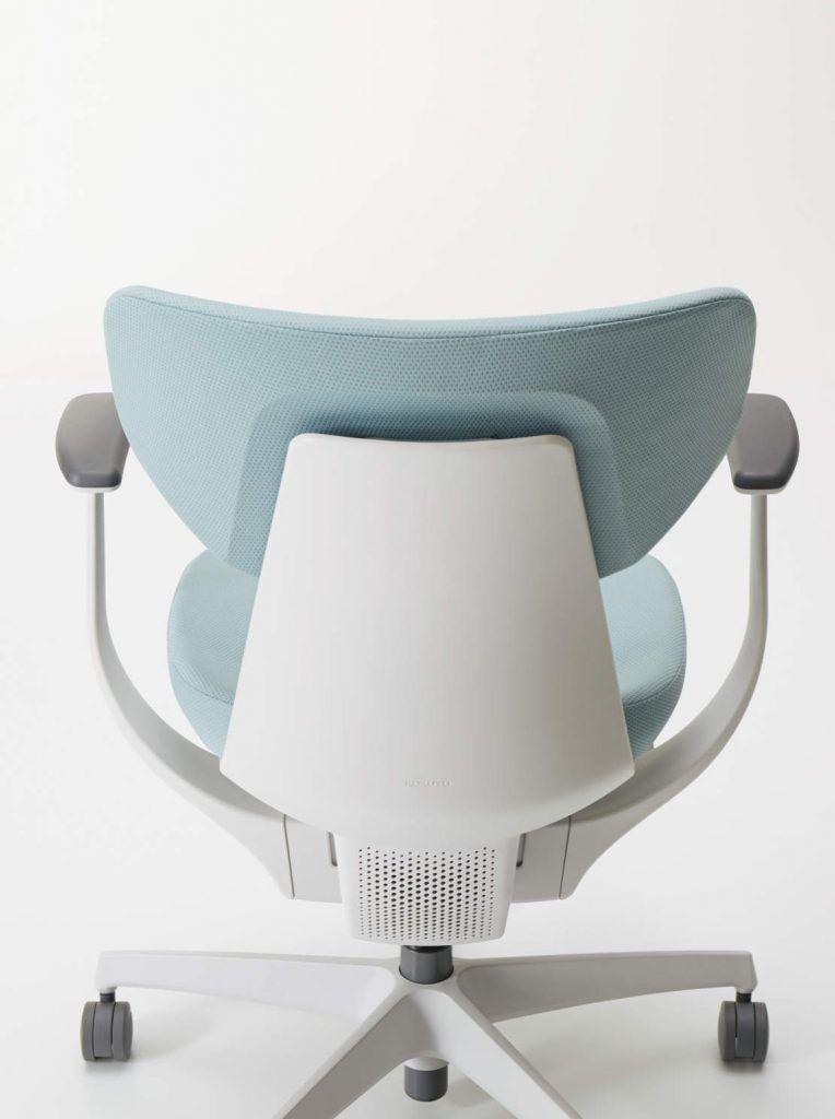 Kokuyo Ing Office Chair