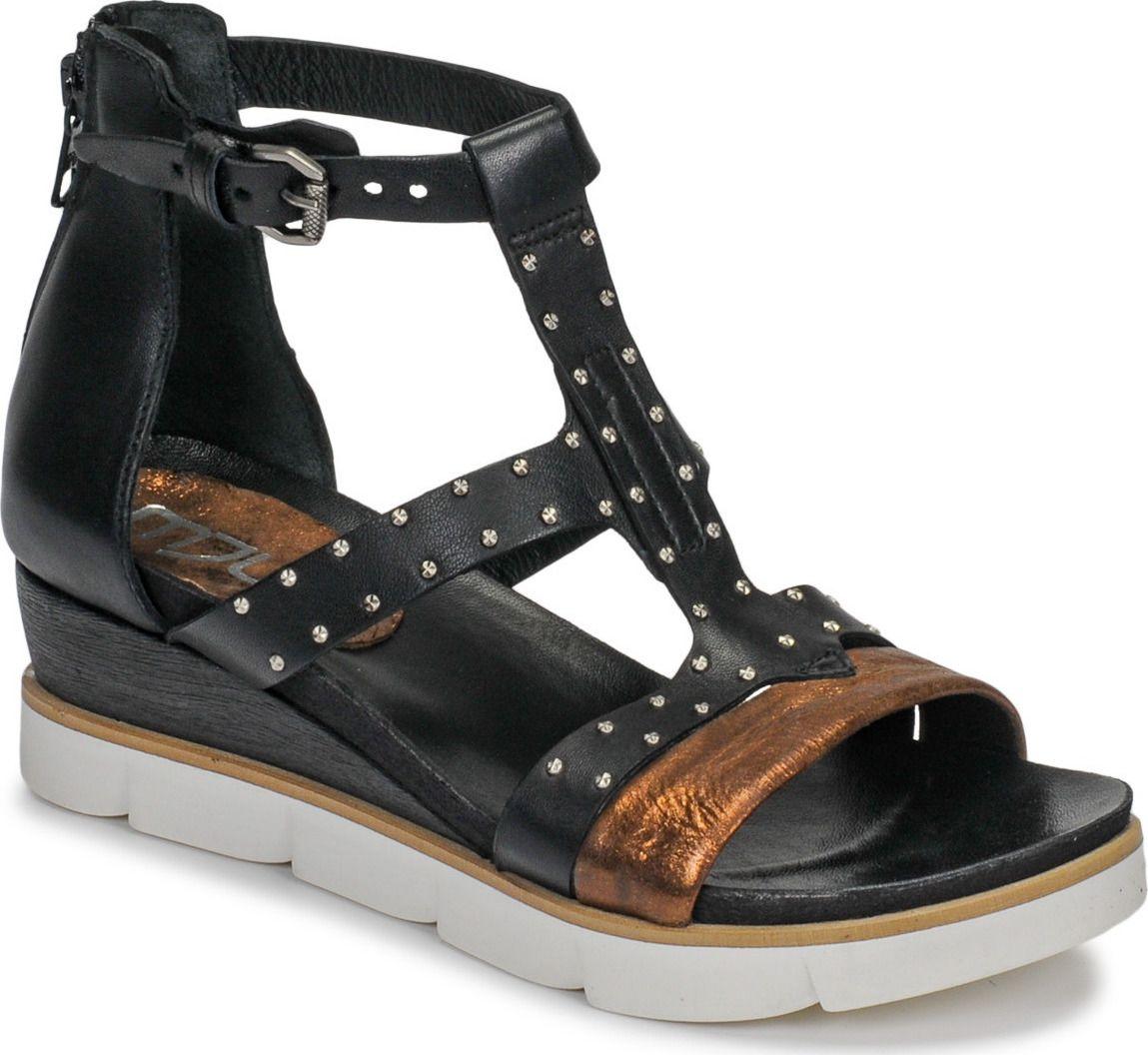 0d74d8af957 Σανδάλια Mjus TAPASITA CLOU - Skroutz.gr | Shoes in 2019 | Shoes ...