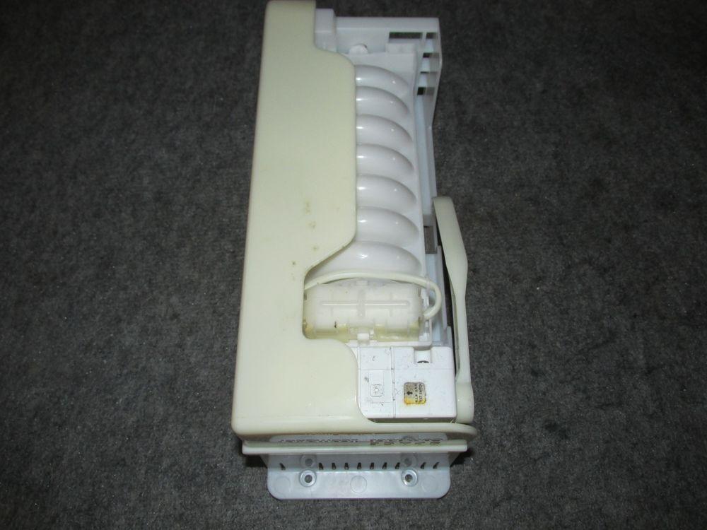 how to reset samsung refrigerator screen