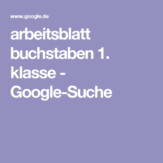 Atemberaubend Alimente Arbeitsblatt Wa Fotos - Arbeitsblatt Schule ...