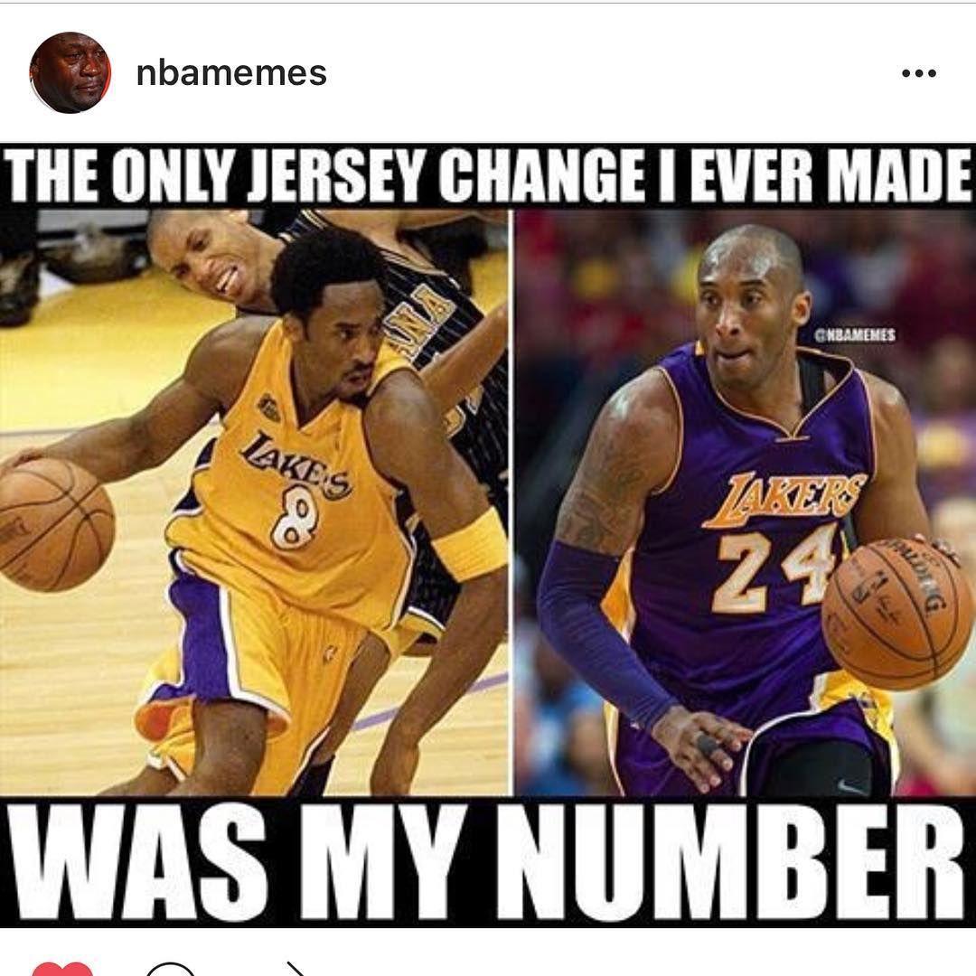 Kobe K24 Lakers One Team Kobe Bryant Pictures Kobe Bryant Tattoos Kobe Bryant Memes