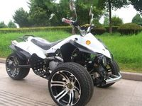 250cc 3 Wheeler Atv Quad Bike Three Wheel Trike Bike Atv Quads