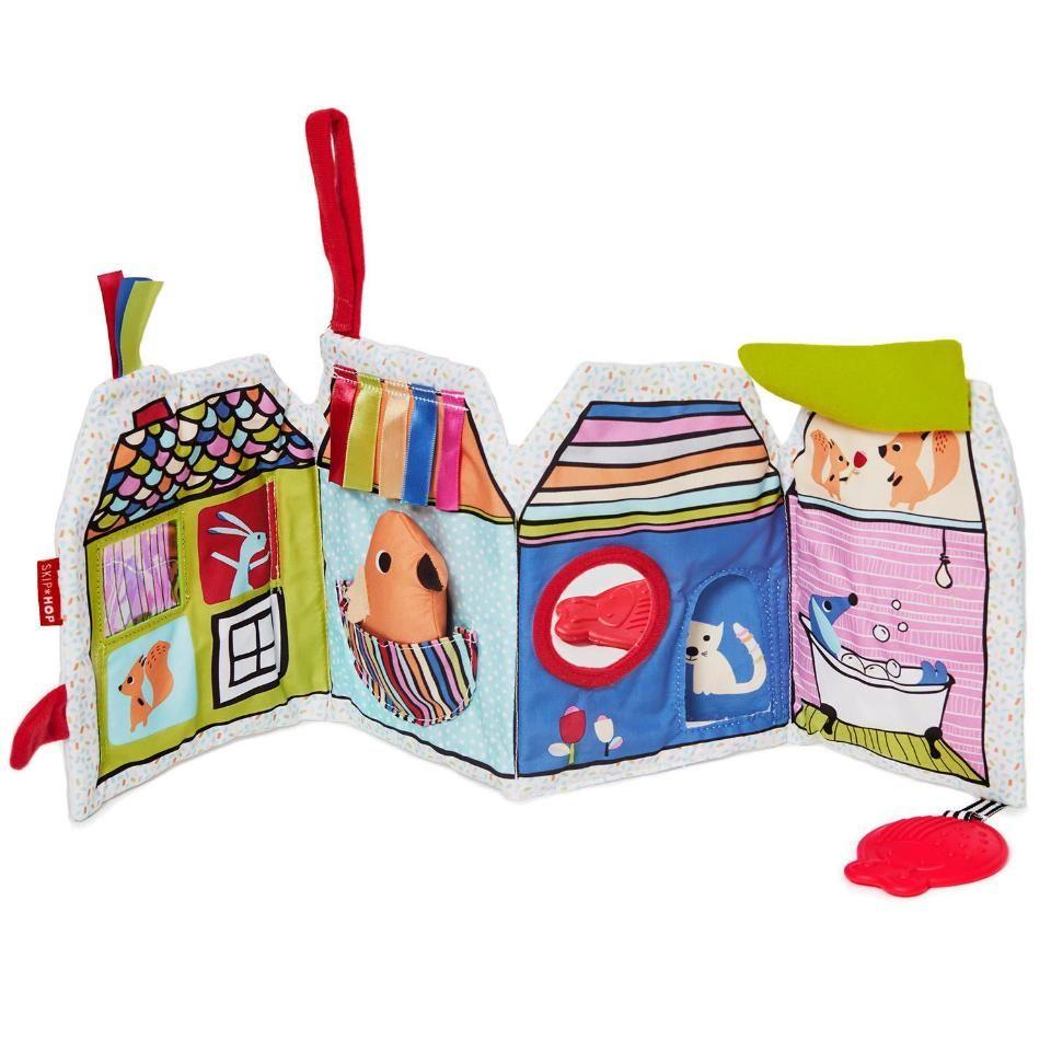 libros infantiles toysrus