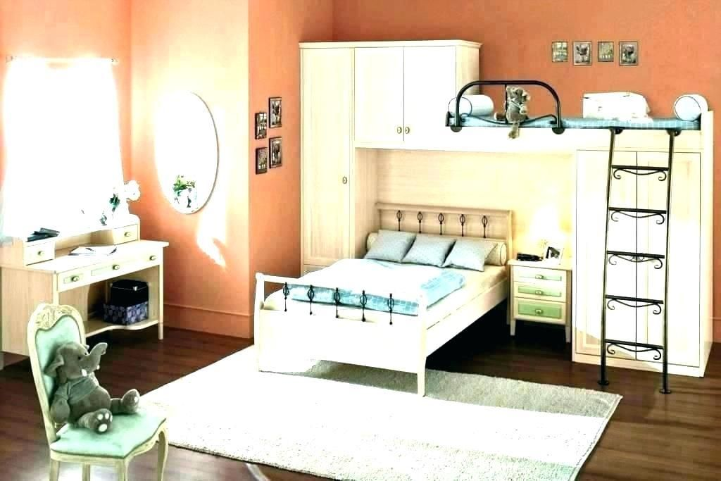 Compact Bedroom Furniture Space Saving Full Size Of Tiny Bedroom