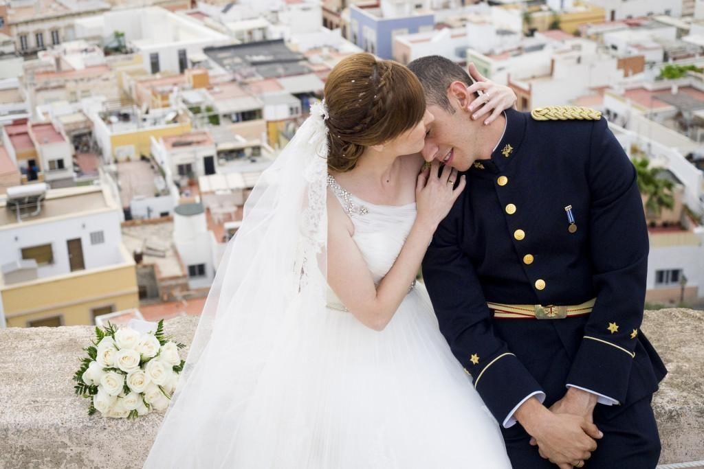 Una boda real detalle a detalle: ¡La boda de Gema y Miguel!