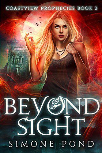 Beyond Sight (Coastview Prophecies Book 2) by Simone Pond https://www.amazon.com/dp/B01N2SL0Z2/ref=cm_sw_r_pi_dp_x_QiBxybWKYK55K