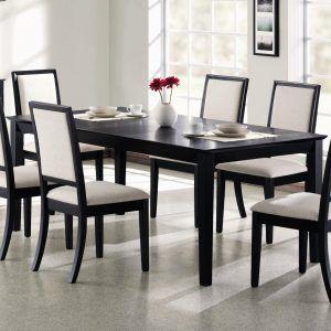 Small Rectangular Kitchen Table White  Httppascalito Fair Small Rectangular Kitchen Table Decorating Design