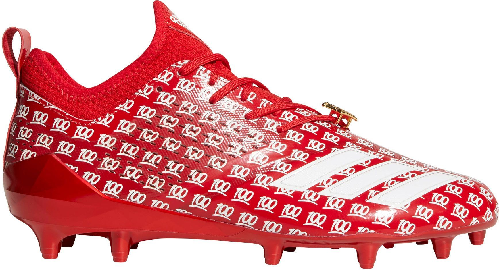 Pin On Football Cleats