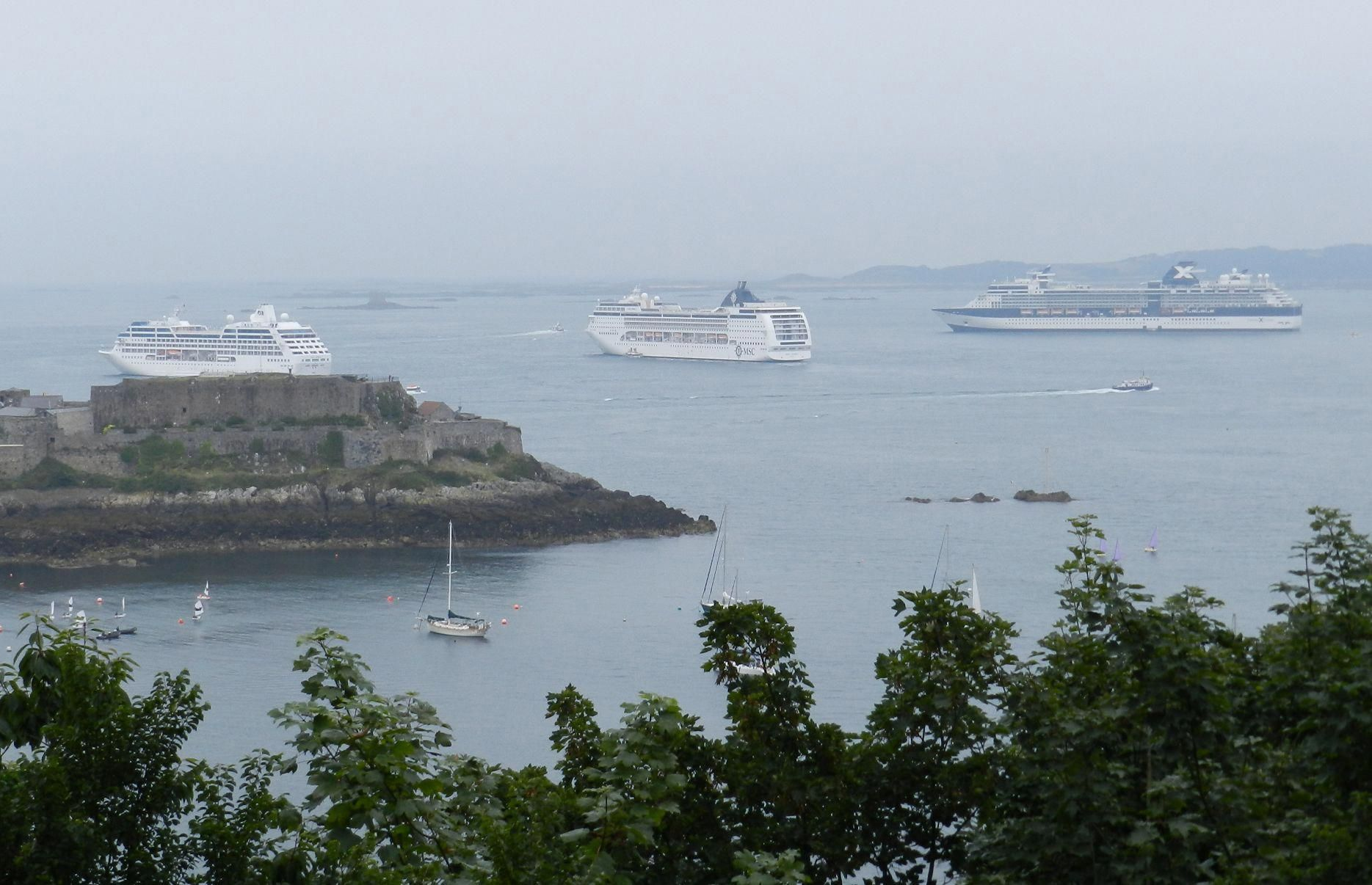 Receive Excellent Tips On Cruise Ship Celebrity Infinity They Are On Call For You On Our Web Site In 2020 Cruise Ship Celebrity Infinity Guernsey Island