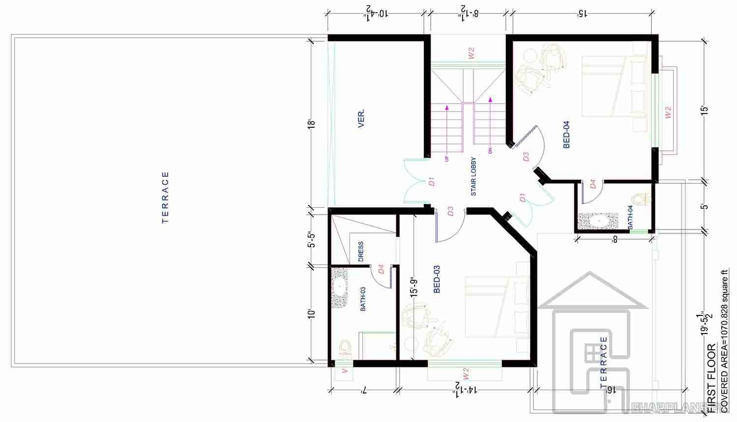 Wunderbar Www Home Map Ideen - Schaltplan Serie Circuit Collection ...