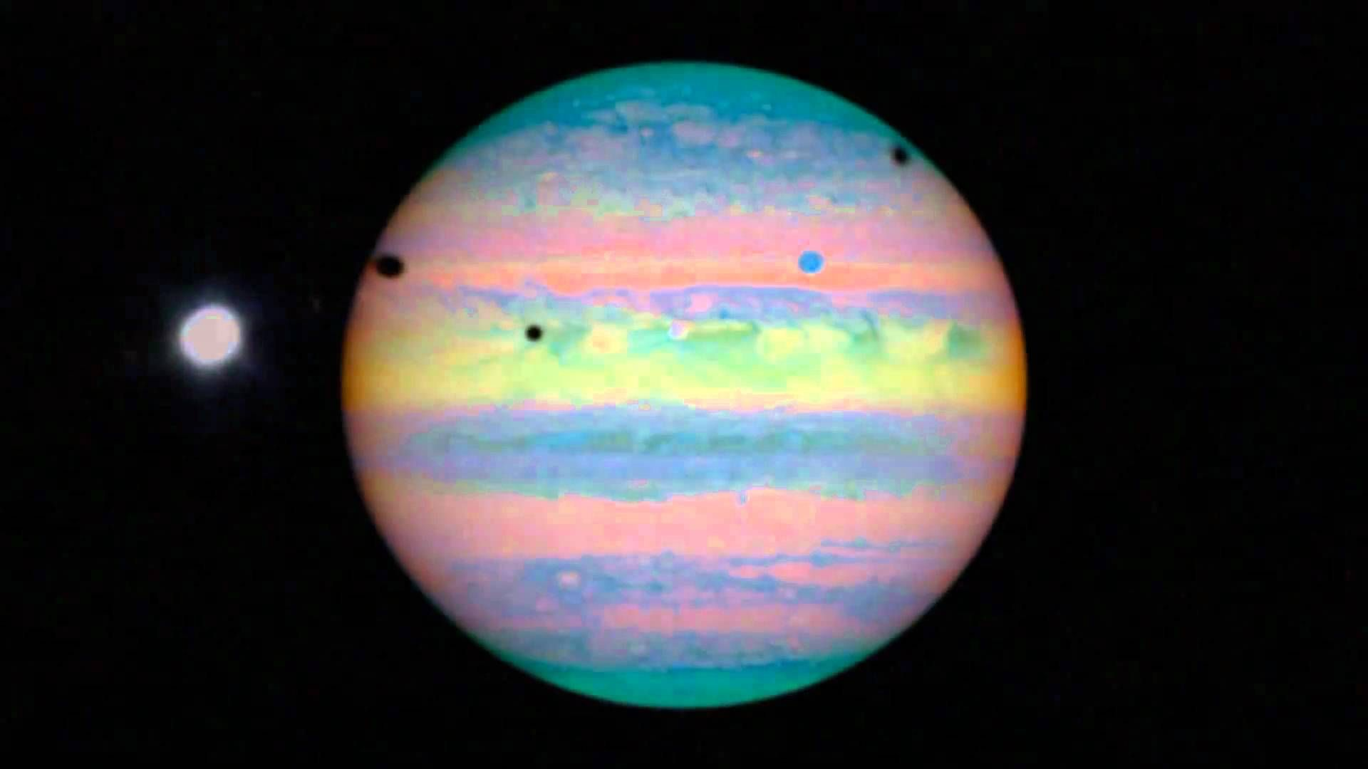 fake planet pictures - Google Search (With images) | Space ...