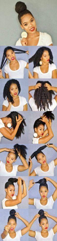 29  Ideas Hair Bun Black Top Knot #Black #Bun #hair #ideas #Knot,  #Black #Bun #Hair #Ideas #... #topknotbunhowto 29  Ideas Hair Bun Black Top Knot #Black #Bun #hair #ideas #Knot,  #Black #Bun #Hair #Ideas #Knot #messybunblackgirl #top #topknotbunhowto 29  Ideas Hair Bun Black Top Knot #Black #Bun #hair #ideas #Knot,  #Black #Bun #Hair #Ideas #... #topknotbunhowto 29  Ideas Hair Bun Black Top Knot #Black #Bun #hair #ideas #Knot,  #Black #Bun #Hair #Ideas #Knot #messybunblackgirl #top #topknotbunhowto