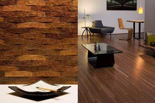 Woven Wood Wall Panels Tags Durapalm Interior Design Covering