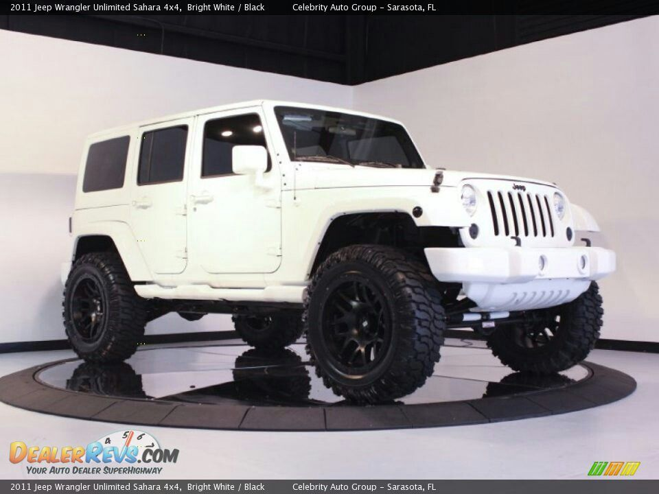 lift outside gallery rims fender black wrangler aggressive body offset jeep hostage custom wheel fuel