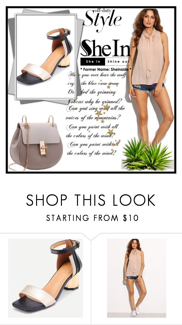 Shein 10 By Begicdamir Liked On Polyvore Celebrity Style Guide Fashion Clothes Women Celebrity Style