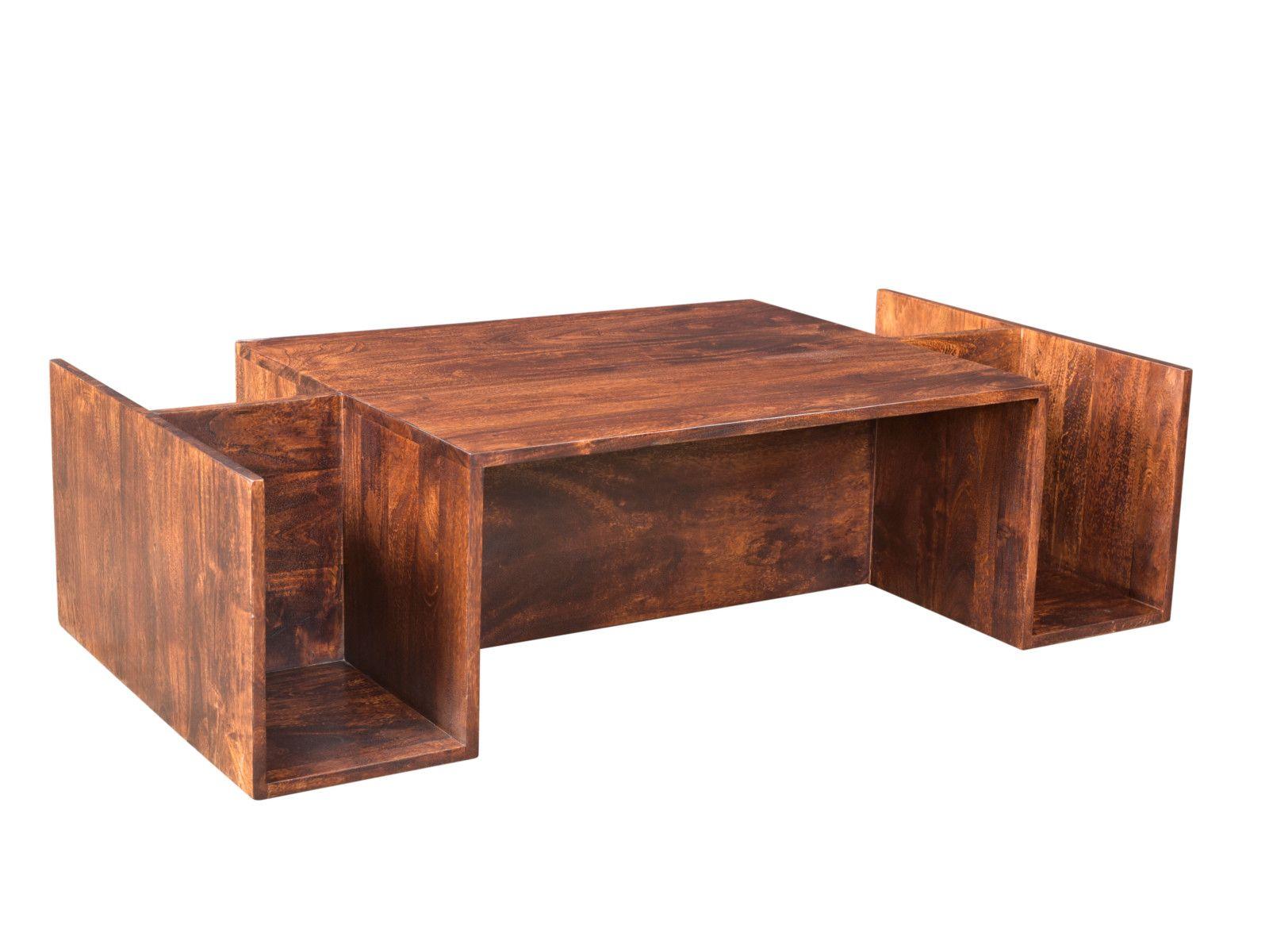 Wohnzimmertisch Massivholz ~ Couchtisch aus massivholz cm wohnzimmertisch tisch florenz
