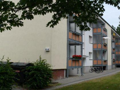 Mietwohnungen Flensburg Wohnungen Mieten In Flensburg Bei