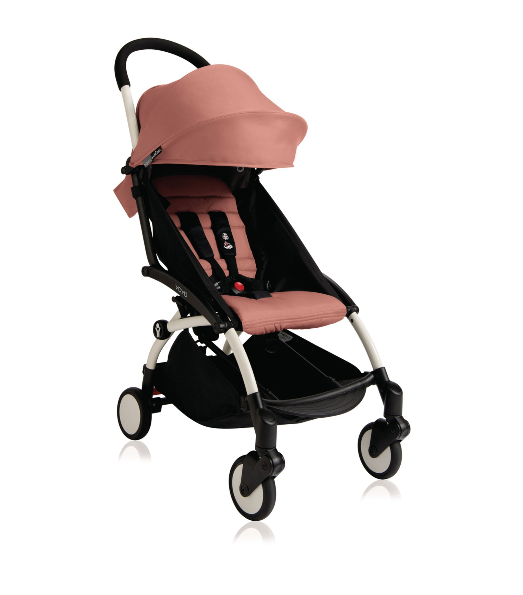 Babyzen YOYO 6 Stroller AD , SPONSORED, Babyzen, YOYO