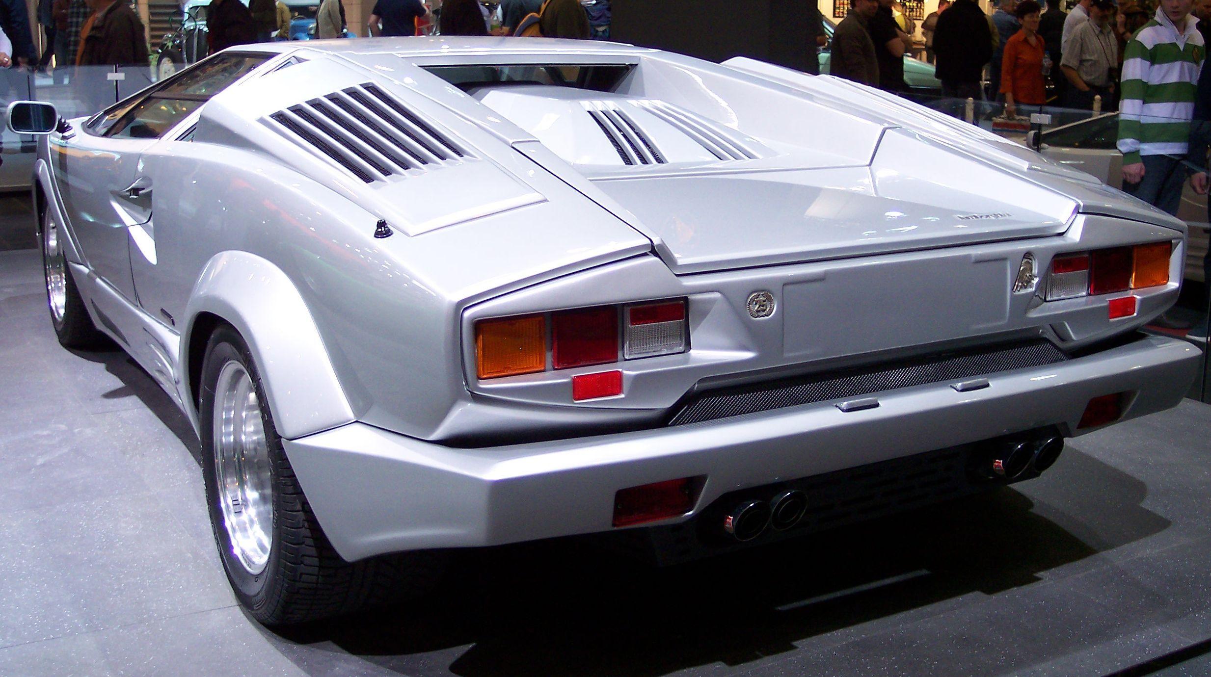 63b4999be86b9eaf72af2890234e861b Breathtaking Price Of Lamborghini Huracán Lp 610 4 Cars Trend