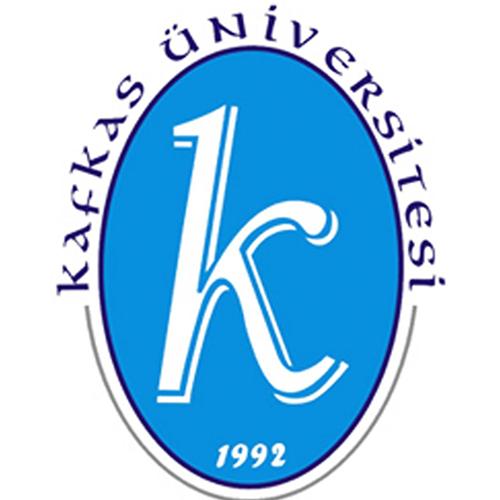 Kafkas Universitesi Kagizman Uygulamali Bilimler Yuksekokulu Ogrenci Yurdu Arama Platformu Edebiyat Ogretim Egitim