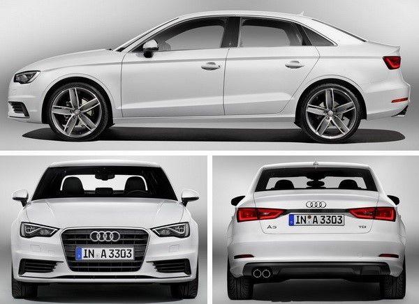 Audi A Price In Delhi Turn Your Car Driving Wheel To - Audi sedan price