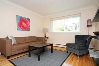 1196 Shillington Street Apartment For Rent In Ottawa On Http Www Rentseeker Ca Managed By Clv Group Apartments For Rent Urban Living Home Decor