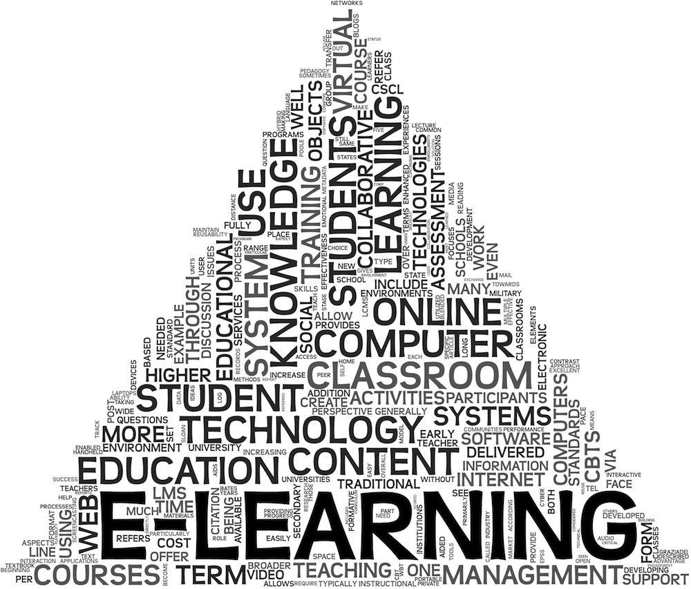 Vperacto's ETL testing online training program is designed