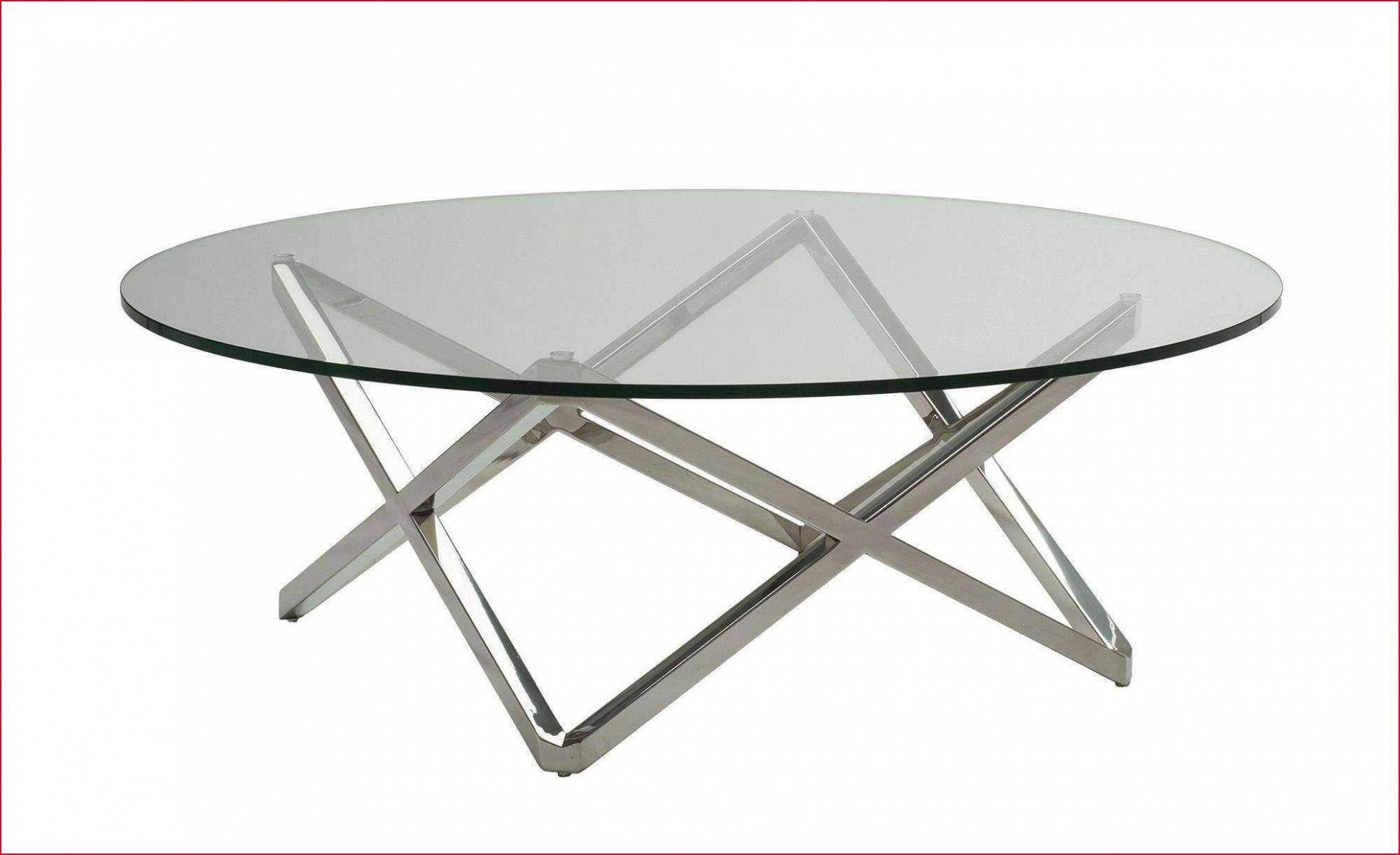 Wood Glass Coffee Table Makeover 10 Haufige Fehler Die Jeder Im Glastisch Wohnzimmer Design Macht In 2020 Couchtisch Oval Glastische Esstisch Holz