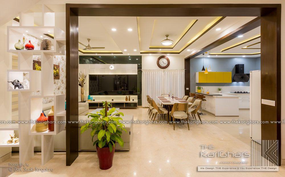 Pin On Best Villa Interior Designs