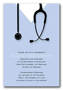 Mr scrubs grad parties medical school and medical if i ever get into medical school i want to use invites like these filmwisefo Image collections