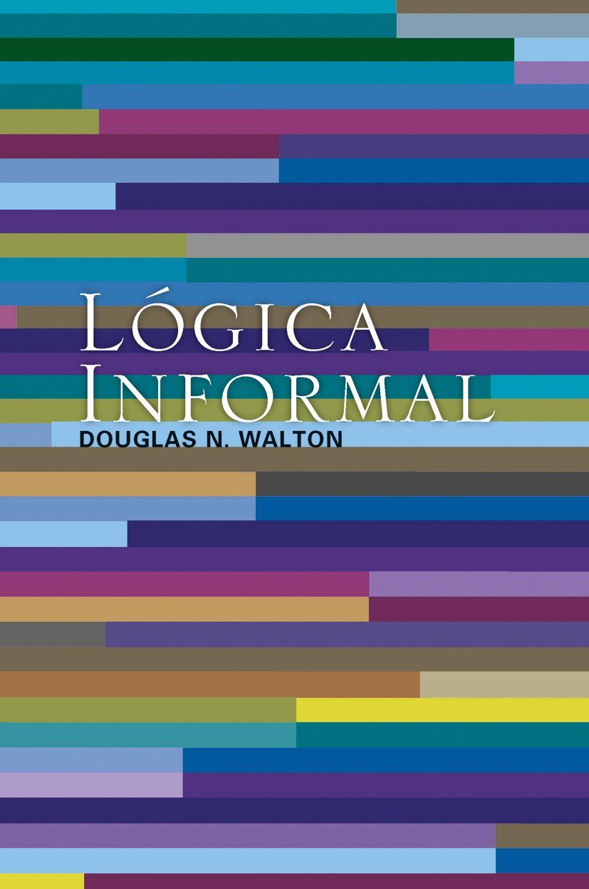 Logica Informal Manual De Argumentacao Critica Livros Amazon Livros