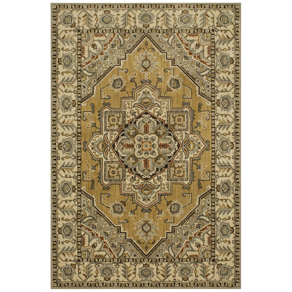 Braxton Multi 10 Ft X 12 Ft Area Rug Home Decorators Rugs Area Rugs 8x10 Area Rugs