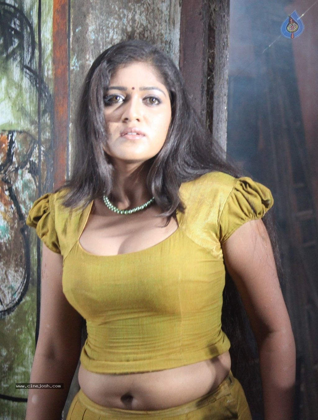 Malayalam Actress Nude Pics Complete jakkamma tamil movie hot stills - | indian hottest | pinterest