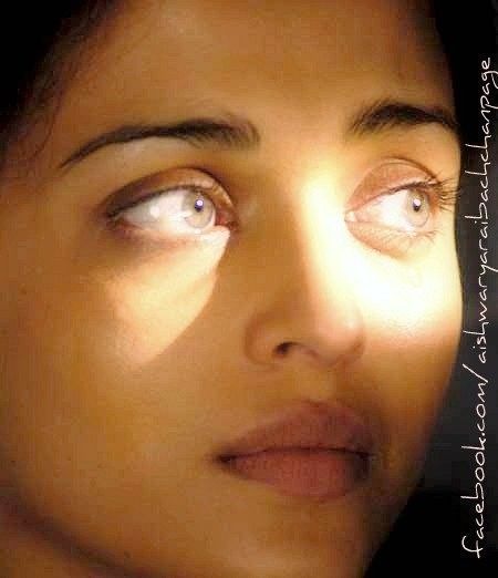 Bollywood actresses without makeup aishwarya rai bachchan bollywood actresses without makeup aishwarya rai bachchan kareena kapoor priyanka chopra other voltagebd Image collections