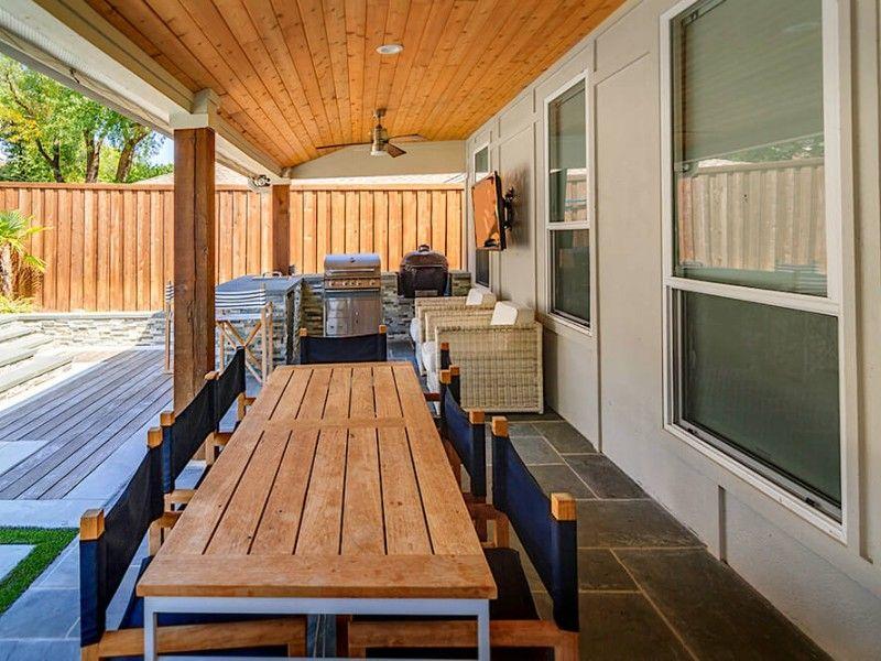 Outdoor Kitchen Dallas Frisco Outdoor Living Areas Pool Builder Outdoor Living Outdoor Living Areas Outdoor Living Space