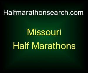 Columbia Calendar 2022.Missouri Half Marathons Mo Half Marathons St Louis Half Marathons Columbia Half Marathons 13 1 Half Ma Half Marathon Half Marathons Races Marathon