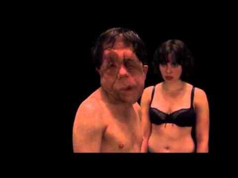 Long Snake Moan --  PJ Harvey