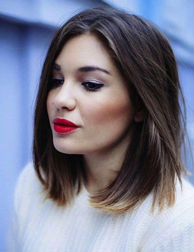 tendencias en cortes de cabello deseas descubrir las tendencias de cortes de cabello por qu estilo vas a elegir para este ao