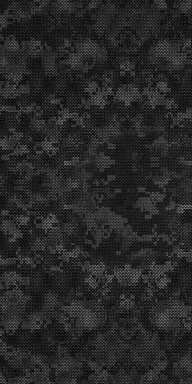 Pin by vishalverma on Hd wallpapers Camo wallpaper