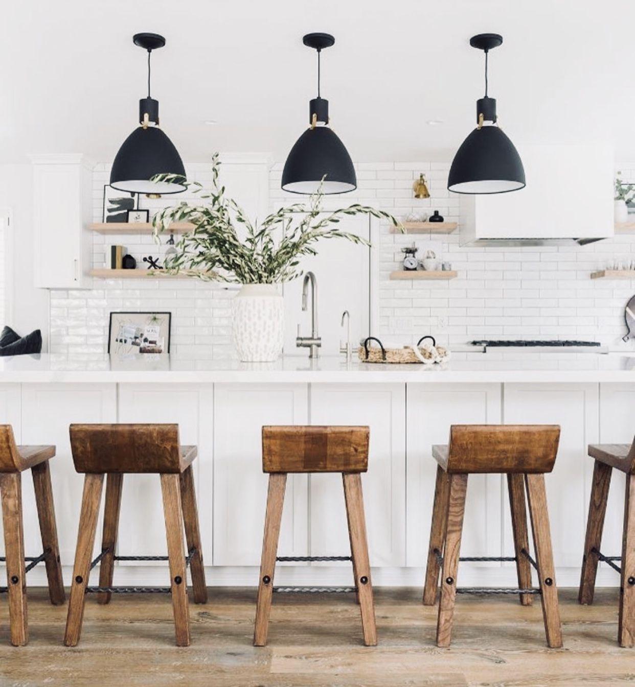 New Home Designs Latest Modern Kitchen Cabinets Designs: Pin On Kitchen
