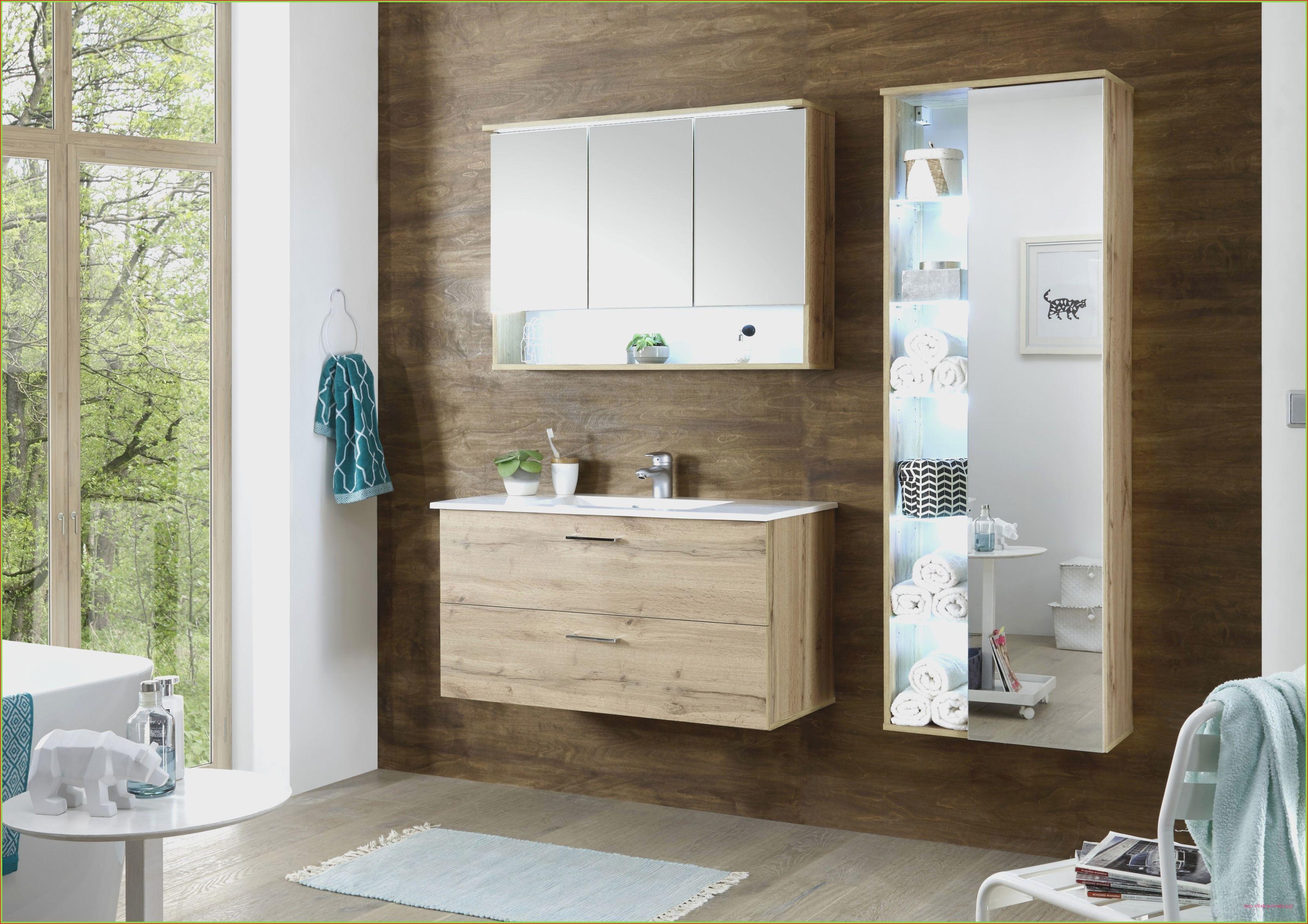 Garten Konzept 29 Tolle Badmobel Selber Bauen O82p Spiegelschrank Ikea Spiegelschrank Badezimmer Set