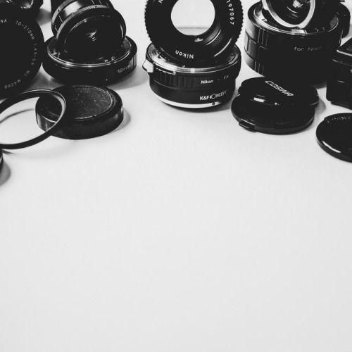 New Free Stock Photo Of Creative Camera Photography Image Orca