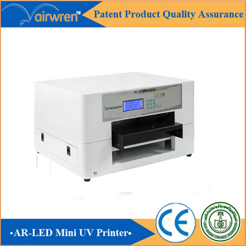 Small format uv led printer price wood inkjet printer office cheap printer flatbed buy quality printer card directly from china printer acrylic suppliers flatbed printer acrylic printer business card printer reheart Choice Image